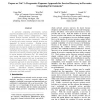 Expose or Not? A Progressive Exposure Approach for Service Discovery in Pervasive Computing Environments