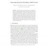 Expressing Symmetry Breaking in DRAT Proofs