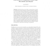Expressivity of Coalgebraic Modal Logic: The Limits and Beyond