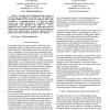 Extended EM for Planar Approximation of 3D Data