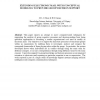 Extending electronic mail with conceptual modeling to provide group decision support