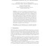 Extending Variability for OCL Interpretation