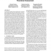 Externalities in Keyword Auctions: An Empirical and Theoretical Assessment