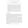 Extracting Programs from Constructive HOL Proofs Via IZF Set-Theoretic Semantics