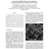 Extraction of building polygons from SAR images: Grouping and decision-level in the GESTALT system