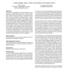 Eye movement analysis for activity recognition