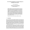 Face Gender Classification on Consumer Images in a Multiethnic Environment