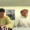 Face Tracking in Meeting Room Scenarios Using Omnidirectional Views