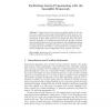Facilitating Gossip Programming with the GossipKit Framework