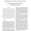 Facilitating RFID Development with the Accada Prototyping Platform