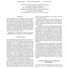 Factor graph-based structural equilibria in dynamical games