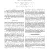 Factor graph switching portfolios under transaction costs