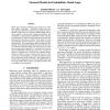 Factored Models for Probabilistic Modal Logic