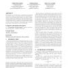 Factoring polynomials via polytopes