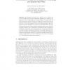 Factorization Properties of Symbolic Unfoldings of Colored Petri Nets