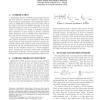 Fairness enhancement in wireless mesh networks