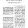 FAME: Adding Multi-Level Authentication to Shibboleth