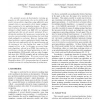Fast algorithms for large scale conditional 3D prediction