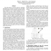 Fast Analysis and Optimization of Power/Ground Networks