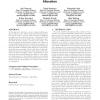 Fast collapsed gibbs sampling for latent dirichlet allocation