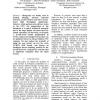 Fast Histograms using Adaptive CUDA Streams