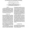 Fast Mesh Simplification for Progressive Transmission