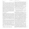 Fast Multilevel Transduction on Graphs