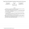Fault-Tolerant Distributed Computing in Full-Information Networks