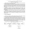 FDU at TREC-9: CLIR, Filtering and QA Tasks