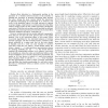 Feasible Rate Allocation in Wireless Networks