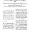 Feature Extraction and Classification of EEG Signals for Rapid P300 Mind Spelling
