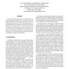 Feature Selection Algorithms: A Survey and Experimental Evaluation