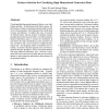 Feature Selection for Classifying High-Dimensional Numerical Data