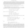 Feedback Stabilization of a Fluid-Structure Model