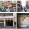 A Real-Time Road Sign Detection Using Bilateral Chinese Transform