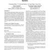 Fiia: user-centered development of adaptive groupware systems
