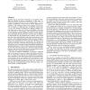 Semantics and Algorithms for Data-dependent Grammars