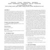 Towards Recency Ranking in Web Search