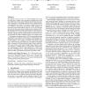 A Relational Modal Logic for Higher-Order Stateful ADTs