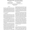 Finding Similar Failures Using Callstack Similarity