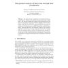 Fine-Grained Analysis of Web Tasks through Data Visualization