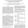 Fine granularity in multi-loop hybrid coders with multi-layer scalability