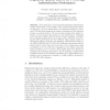 Fingerprint Quality Indices for Predicting Authentication Performance