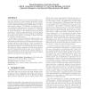 Fingerprinting and forensic analysis of multimedia