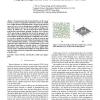 Fingerprinting Mobile User Positions in Sensor Networks