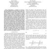 Fingerprinting: Visualization and Automatic Analysis of Prisoner's Dilemma Strategies