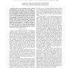 Finite horizon risk sensitive MDP and linear programming