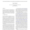 Finite-sample performance guarantees for one-dimensional stochastic root finding