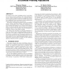 Fishing for phishes: applying capture-recapture methods to estimate phishing populations
