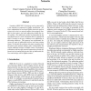 Flexible Address Configurations for Tree-Based ZigBee/IEEE 802.15.4 Wireless Networks